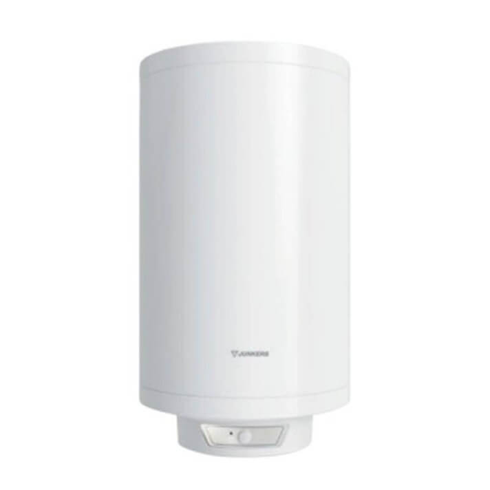 Termo Elacell Comfort 100L JUNKERS