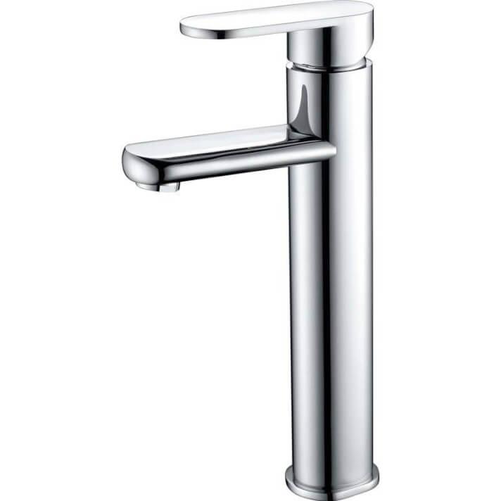Grifo lavabo caño medio Imex Sintra