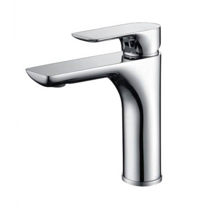 Grifo lavabo Imex Nassau