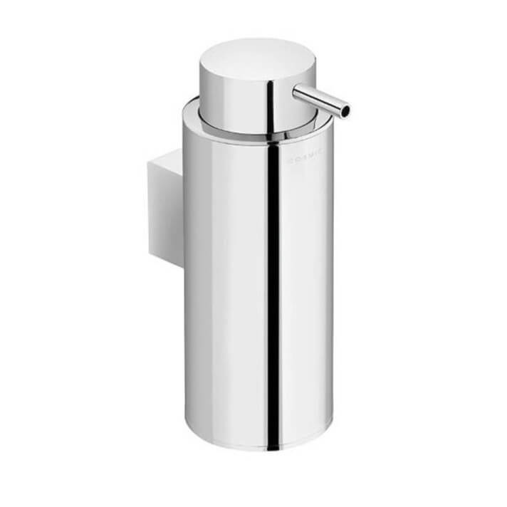 Dispenser sapone sospeso Project COSMIC