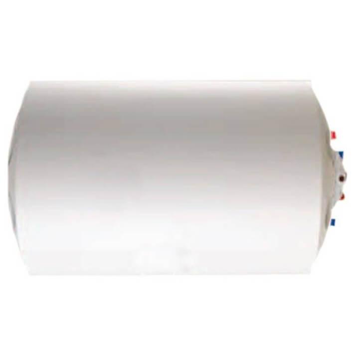 Termo horizontal 80 litros TEGLER