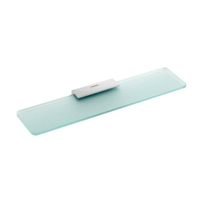 Estante vidrio project COSMIC