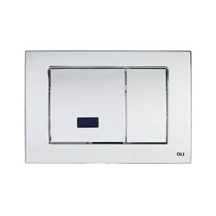 Placa pulsadora electrónica Electra III OLI