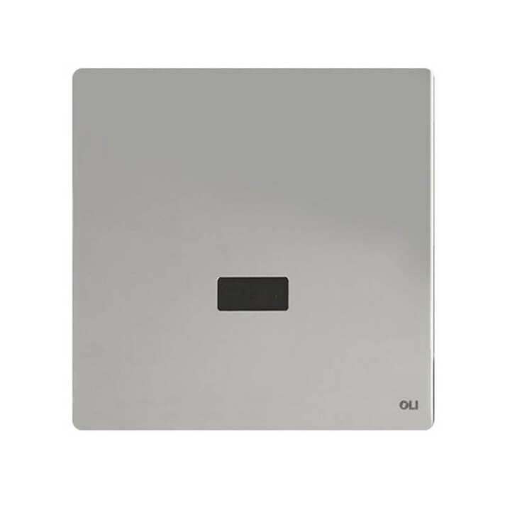 Fluxor electrónico Electra Urinal OLI
