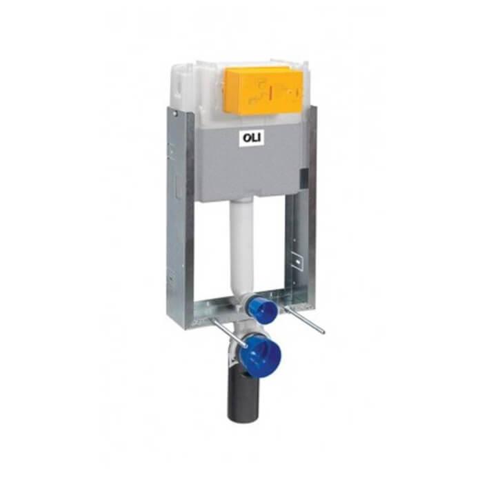 Cisterna empotrada EXPERT EVO Simflex 1130 OLI